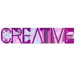 Créative