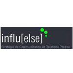 Influelse