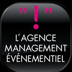 Agence Management